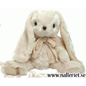 andre kanin, bukowski-design